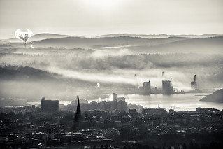 Oslo, December 17, 2014