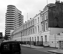 Ponsonby Terrace (Bill in DC) Tags: uk london 2016 pimlico westminster