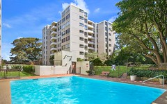 59/244 Alison Road, Randwick NSW