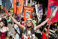 Carnaval de Rua_19.02.17_AF Rodrigues_53 (AF Rodrigues) Tags: afrodrigues foratemer forapicciani forapezão forapmdb cordãodoboitatá carnavalderua blocosdecarnaval carnaval2017 riodejaneiro rio rj foliadeimagens festa brasil br