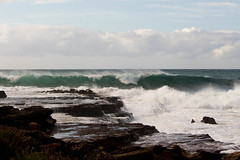 garie (6 of 6) (padstography) Tags: beach garie paddytaylor water padstography