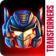 Download Angry Birds Transformers v1.26.6 Mod Apk (mobileapk.net) Tags: angry birds transformers cheat