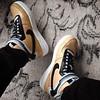 IMG-20150710-WA0055 (kh204_kh204) Tags: nike adidas timberland دبي العين ابوظبي قطر رياضة الشارقة ملابس عجمان جوتي رياضية احذية