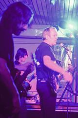 2015-08-14 - Viticus - Social Club - Foto de Marco Ragni