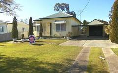 32 Delprat Avenue, Beresfield NSW