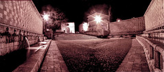 Fontana delle 99 Cannelle (@nto76) Tags: italia ngc abruzzo laquila fontanadelle99cannelle