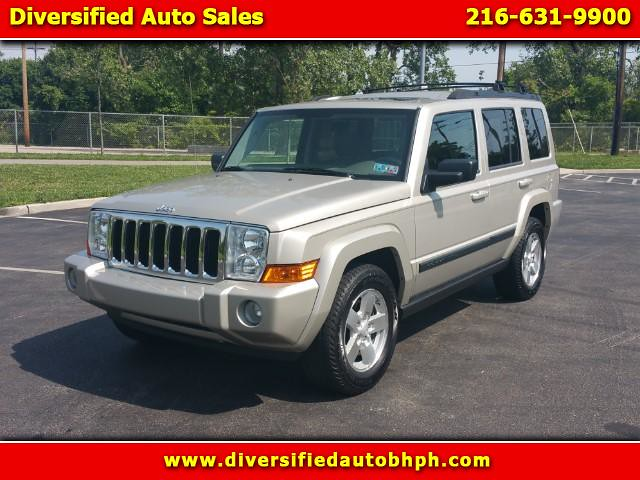 Jeep Dealers Cleveland >> The World S Most Recently Posted Photos Of Jeep And Jpeg