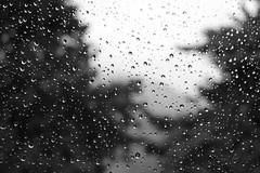 Speranze (angelapupillo) Tags: window rain finestra pioggia