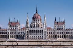 RRS02033-1 (zzra) Tags: building europe hungary budapest parliament
