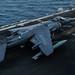 USS Essex (LHD 2)_150816-N-BD107-056