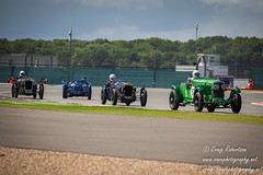 Silverstone Classic-03211 (WWW.RACEPHOTOGRAPHY.NET) Tags: cars canon racing silverstone motorracing classiccars motorsport racecars racingcars silverstoneclassic canon6d racephotography
