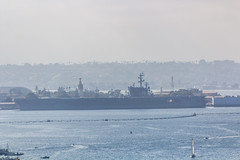 USS Ronald Reagan (CVN-76) (mojave955) Tags: california usa america canon ship sandiego unitedstatesofamerica navy socal southerncalifornia aircraftcarrier westcoast usnavy warship ussronaldreagan cvn76   600d ussgeorgewashington    eos600d rebelt3i