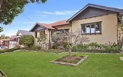 64 Tindale Road, Artarmon NSW