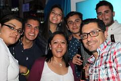 Festival de Antigua 2015 - Día 2