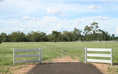 Address available on request, Pallamallawa NSW