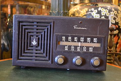 """EMERSON 641 RADIO. • <a style=""""font-size:0.8em;"""" href=""""http://www.flickr.com/photos/51721355@N02/21067491913/"""" target=""""_blank"""">View on Flickr</a>"""