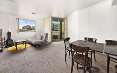U506/1-9 Pyrmont Bridge Road, Pyrmont NSW