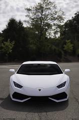 Huracan. (Reid Elattrache) Tags: cars car pittsburgh fast huracan pa exotic lamborghini luxury lambo pghcnc