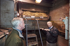 20141024_heating_plant_166.jpg (colgateuniversity) Tags: energy renovation sustainability heatingplant