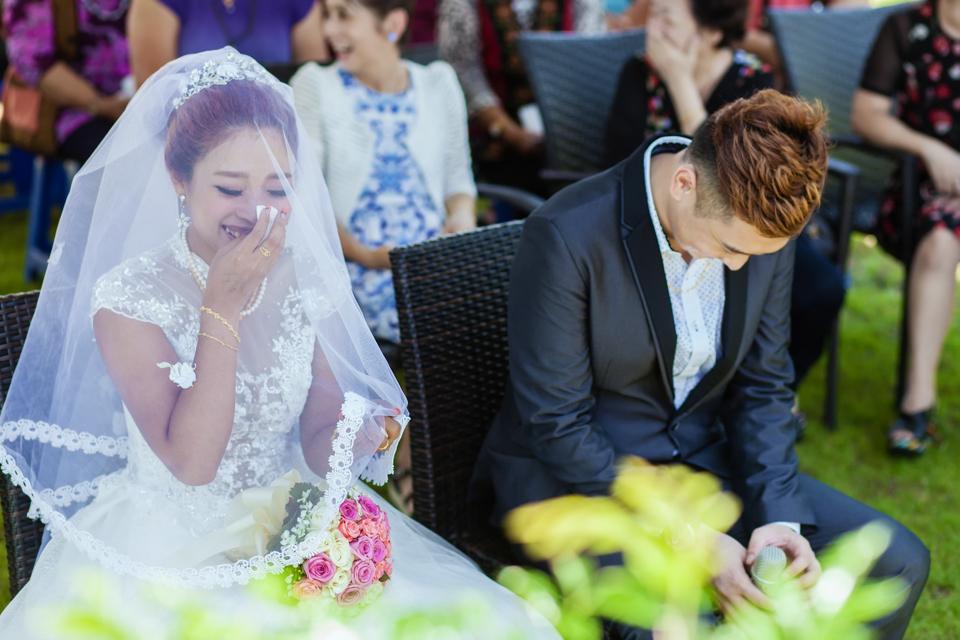 戶外婚禮-102