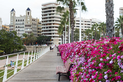 Danil Kolodin_Oriflame Valencia_high_DKL_9019