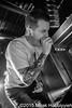 Atreyu @ The Crofoot, Pontiac, MI - 10-02-15