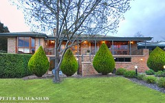 50 Roebuck Street, Red Hill ACT