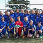Petone FC v Island Bay United