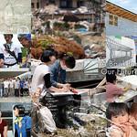 地域再生復興プロジェクトの写真