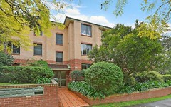5/19 Water Street, Hornsby NSW