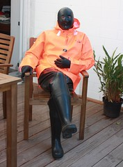 happy in rubber (leathergum) Tags: cum fetish boots goma bondage rubber jacket latex hood gasmask horny rubbermaid gummi straightjacket strait waders rubberboots leder rainwear kinky gummistiefel catsuit pvc lack domina capote raingear enclosed gomme straitjacket fetisch stiefel impermeable klepper jerking caoutchouc rubbergirl hule ridingboots caucho lastique rubberjeans chubasquero leatherlady gummifrau gummifetisch rubberwear overknees gummihose leathergirl reitstiefel rubberhood rubbergear lederfrau lederlady rubberlady gummikleidung gummiherrin gabadina