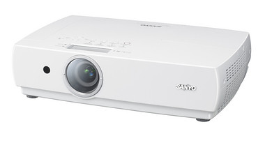 LP-XC55, LP-XC50の写真