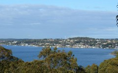 32 The Quarterdeck, Carey Bay NSW