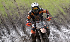 Daniel Gale, Hawke's Bay MX Champs Round 1, Waipukurau, New Zealand - 4/10/15 (Grumpy Eye) Tags: club bay nikon central champs 300mm motorcycle 28 nikkor round1 motorcross waipukurau hawkes d7000