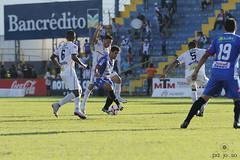 Fútbol Nacional (Pablo JS2) Tags: soccer futbol profesional equipos pasión balón duelos primeradivisión unafut