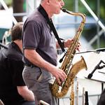 Jazz Mass 2015 BW  099