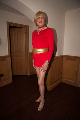 CandyGirls 118-36 (mistresskatherina) Tags: party stockings fashion tv adult lingerie crossdressing dressing event lgbt transvestite transgendered ts underware transsexual clubnight candygirls sunbury genderswap gartside partyware