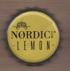 Nordic (44).jpg (danielcoronas10) Tags: mist lemon nordic ffff00 rfrsc eu0ps169 fbrcnt003 fbrcnt001 crpsn008