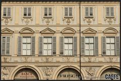 2010-07-17 Turijn - Piazza San Carlo - 8 (Topaas) Tags: torino piazzasancarlo turijn sonya550 sonydslra550
