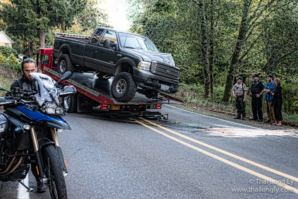 Best Car Accident Lawyer In Seattle