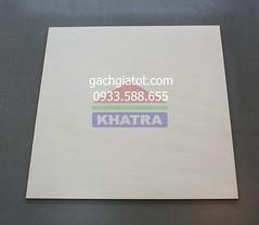 Gạch granite BM6004 (60x60)