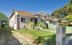 23 Barker Ave, Silverwater NSW