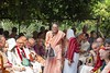 IMG_5545 (iskconmonk) Tags: festival prabhupada swami kartik prabhu brahmananda vrindavan iskcon swamiji sanyasi goshala iskconvrindavan