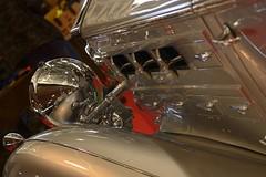 ROLLS ROYCE (Alain ) Tags: auto show lighting light france reflection cars car automobile lyon rollsroyce exposition lumiere salon rolls tole bugatti reflets eclairage wagen 2015 salmson carrosserie epoquauto