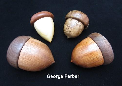 9-George Ferber-1