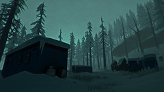 00024 (scraplife) Tags: world winter snow canada storm game dark studio long open post apocalypse indie geo sandbox survival magnetic apocalyptic the hinterland
