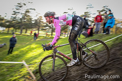 20151101-5D3_4860.jpg (pss999) Tags: bike race cycling championship champs cx racing course sherbrooke velo cyclocross 2015