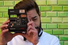 Samuel (Nitrogliceiryna) Tags: parque portrait man men del de beard polaroid la casa nikon retrato abelardo handsome catedral retro moustache suit museo chico cl traje hombre albacete sánchez 635 pasaje d5500 hortelano cuchillería lodares