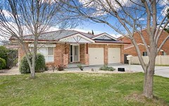 26 Binaburra Place, Canberra ACT