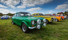 Ford escort MK1 RS2000 Custom Pack in Modena Green REG 101M (kevaruka) Tags: uk greatbritain england cloud sun color colour green ford colors sunshine clouds canon eos spring classiccar flickr colours cloudy unitedkingdom may sunny 5d custom modena frontpage rs carshow nottinghamshire rs2000 sunnyday avo fordescort uwa thoresby eosdigital cloudyday 2015 classiccarshow fordescortmk1 canonef1635f28mk2 fordrs rsownersclub canon5dmk3 fordescortmk1rs2000 5dmk3 5d3 cibies eos5dmk3 5diii canoneos5dmk3 ilobsterit avoownersclub avooc